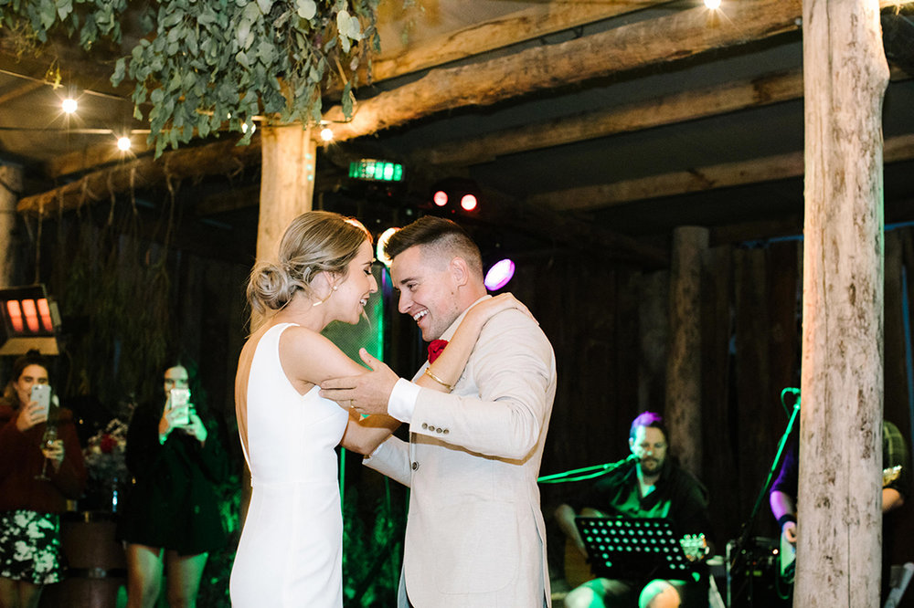 I_Got_You_Babe_Co._Megan_Andrew_Country_Property_Wedding_Victoria0165.JPG