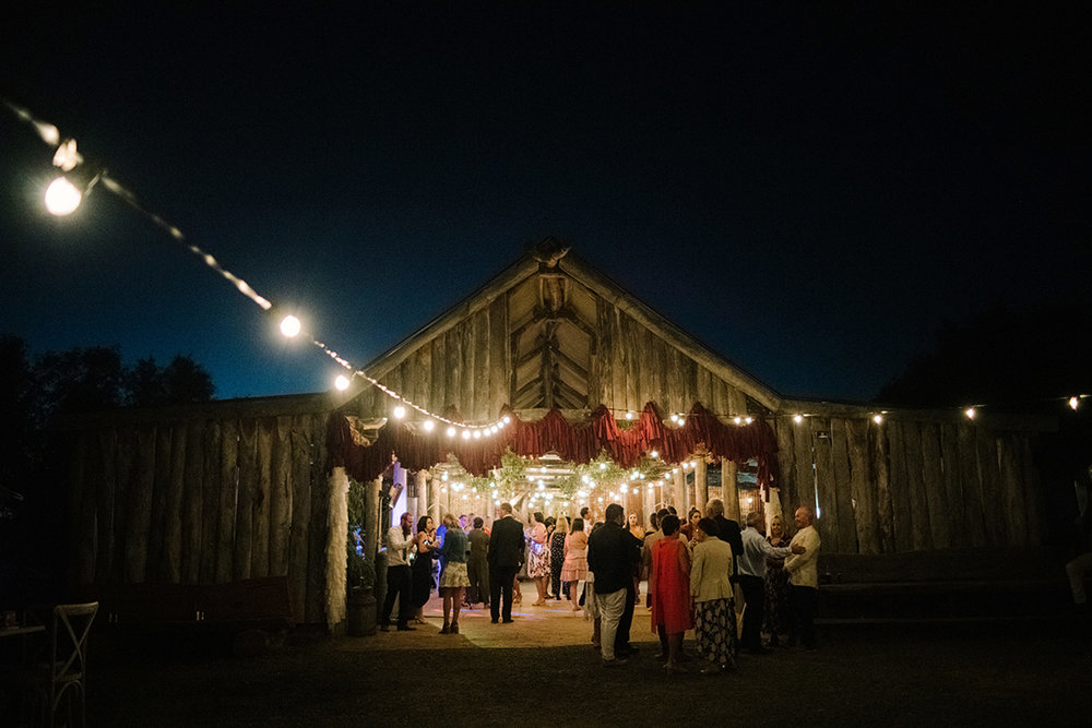 I_Got_You_Babe_Co._Megan_Andrew_Country_Property_Wedding_Victoria0172.JPG
