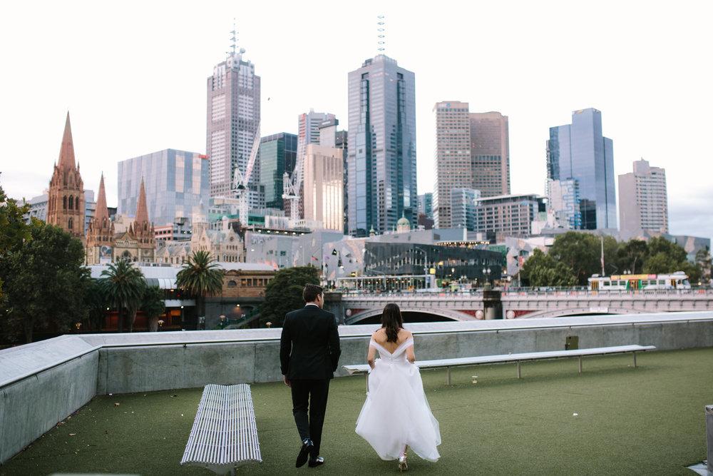 I-Got_You-Babe_&_Co._Emily_Cristian_Melbourne_Metropolis_0146Wedding.JPG