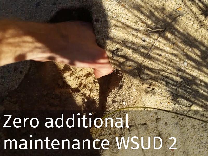 20150102 0044 Zero additional maintenance WSUD 2.jpg
