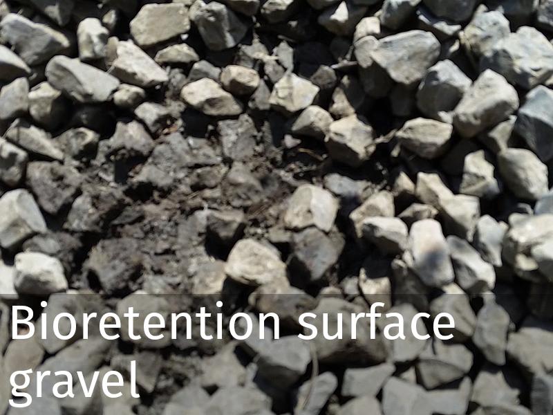 20150102 0047 Bioretention surface_gravel.jpg