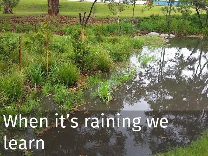 20150102 0052 When its raining we learn.jpg