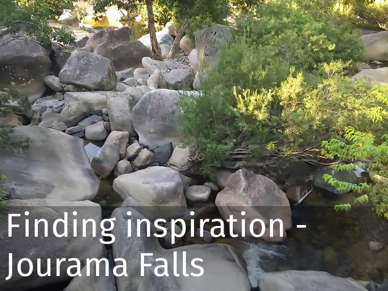 20150102 0054 Finding inspiration_Jourama Falls.jpg
