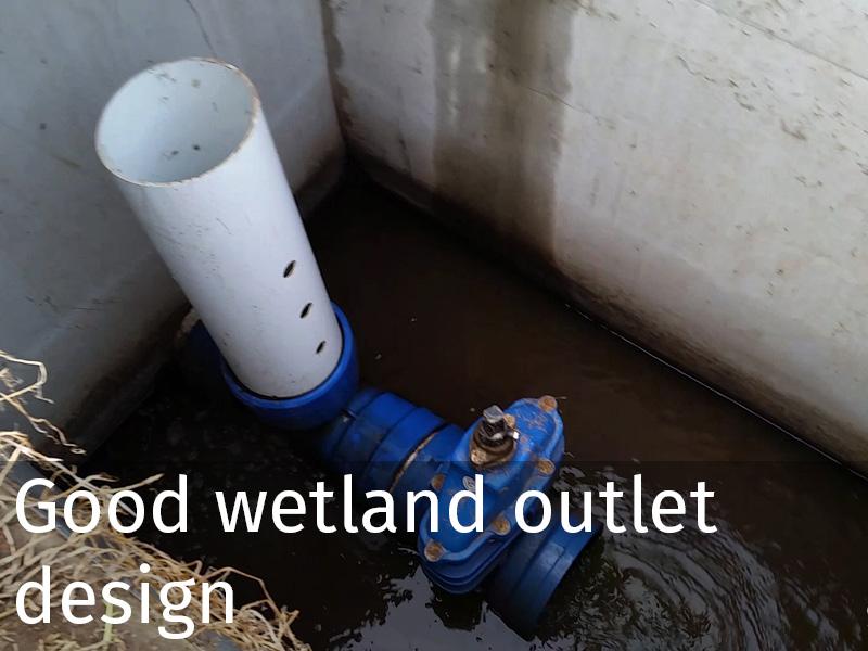 20150102 0057 Good wetland outlet design.jpg