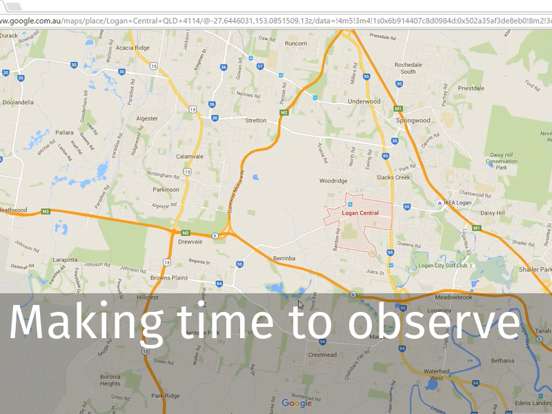 20150102 0060 Making time to observe.jpg