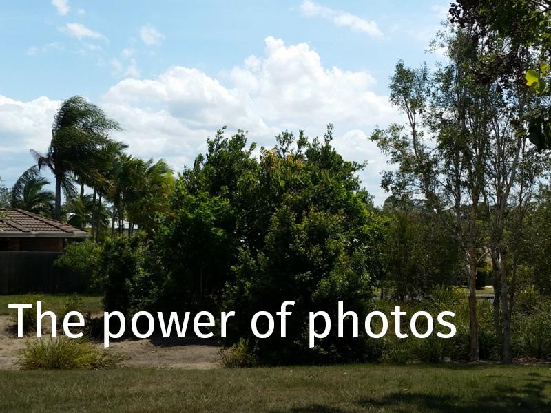 20150102 0061 The power of photos.jpg