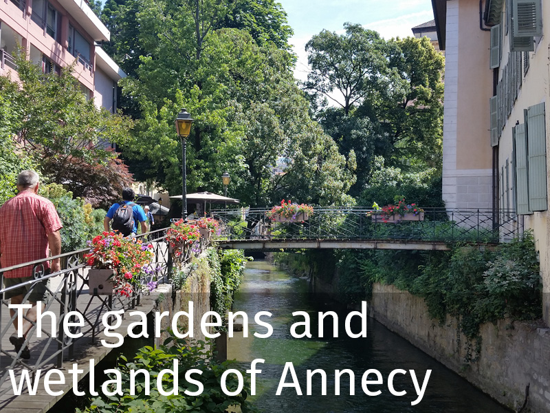 20150102 0067 The gardens and wetlands of Annecy.jpg