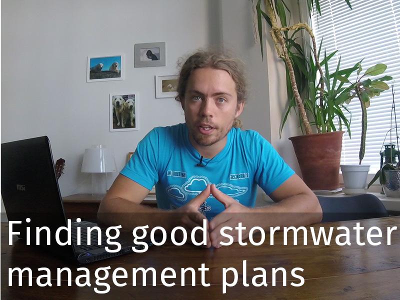 20150102 0069 Finding good stormwater management plans.jpg