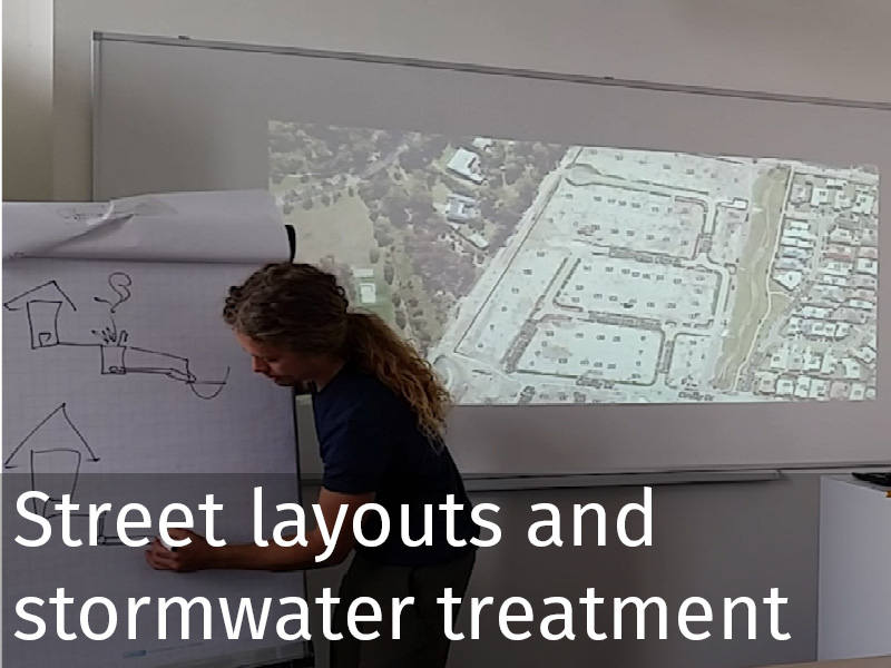 20150102 0070 Street layouts and stormwater treatment.jpg
