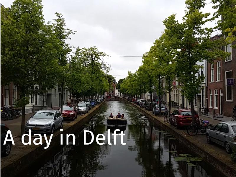 20150102 0072 A day in Delft.jpg