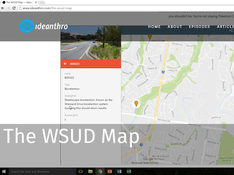 20150102 0075 The WSUD Map.jpg