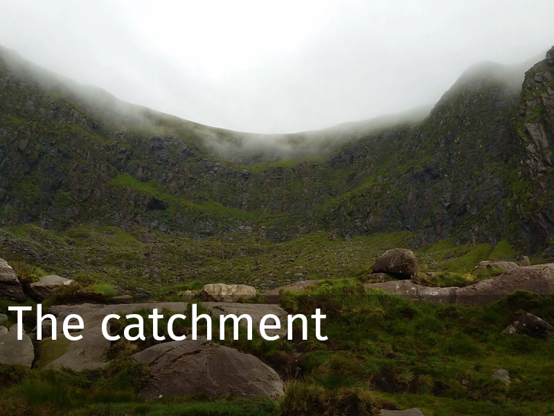 20150102 0076 The catchment.jpg