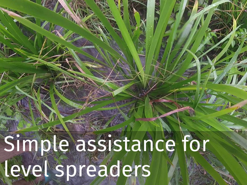 20150102 0077 Simple assistance for level spreaders.jpg