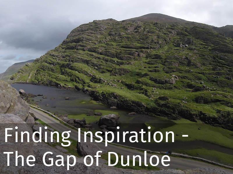 20150102 0080 The Gap of Dunloe.jpg