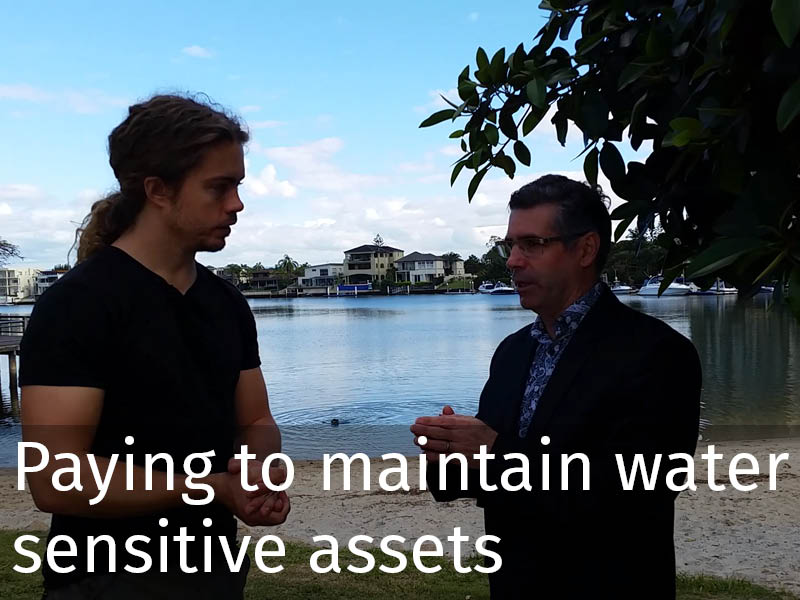 20150102 0081 Paying to maintain water sensitive assets.jpg