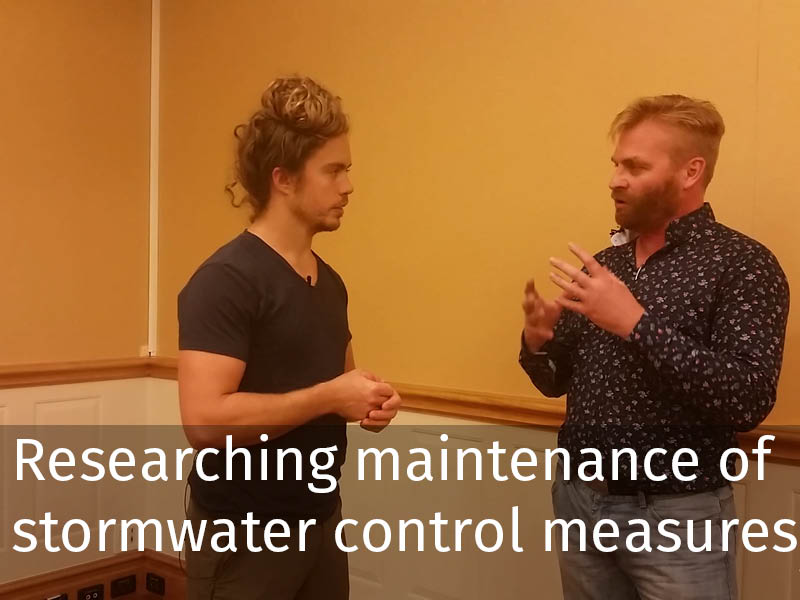 20150102 0082 Researching maintenance of stormwater control measures.jpg