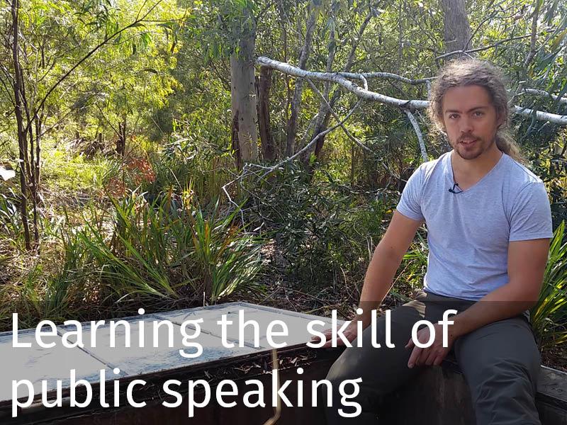 20150102 0088 Learning the skill of public speaking.jpg