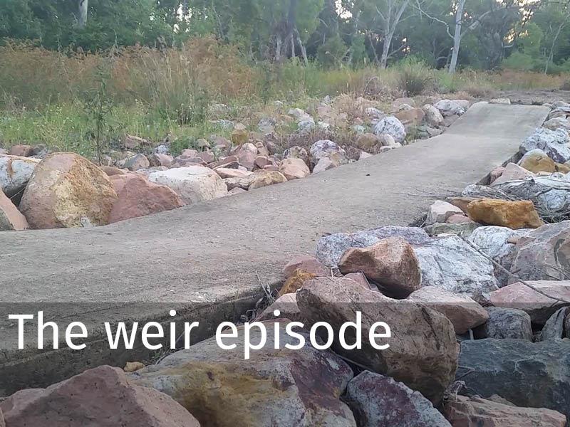 20150102 0095 The weir episode.jpg