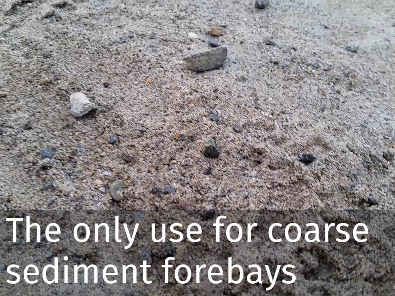 20150102 0097 The only use for coarse sediment forebays.jpg