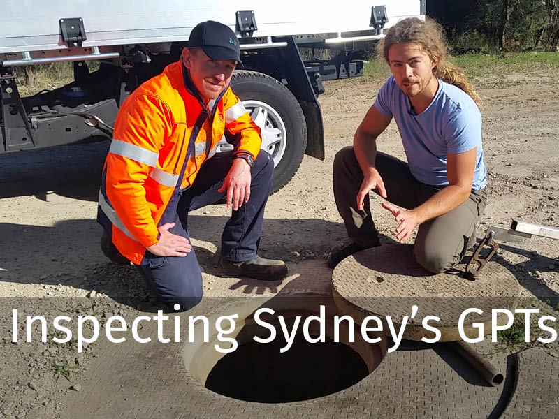 20150102 0099 Inspecting Sydney's GPTs.jpg
