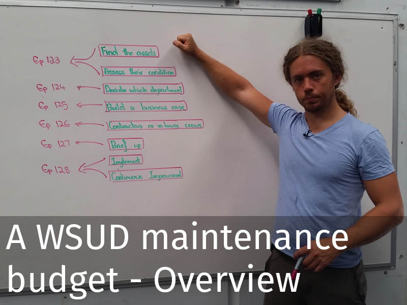 20150102 0122 Obtaining a WSUD maintenance budget - Overview.jpg