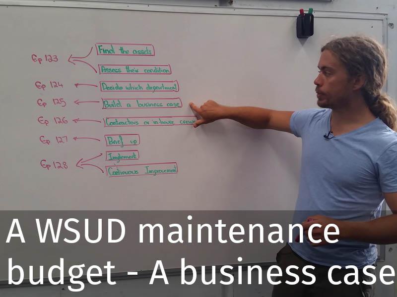 20150102 0125 Obtaining a WSUD maintenance budget - Building a business case.jpg