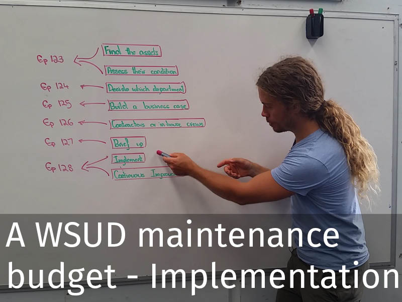 20150102 0128 Obtaining a WSUD maintenance budget - Implementation and continual improvement.jpg