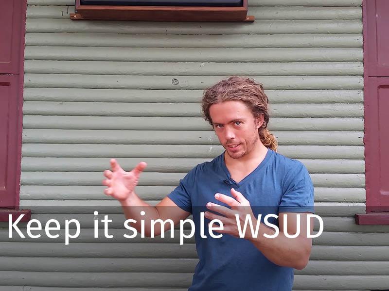 20150102 0136 Keep it simple WSUD.jpg
