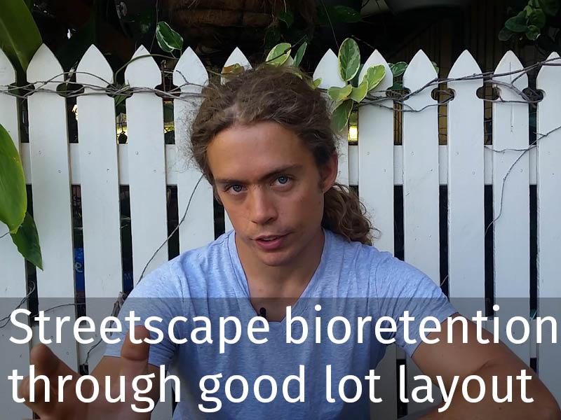 20150102 0137 Streetscape bioretention through good lot layout.jpg