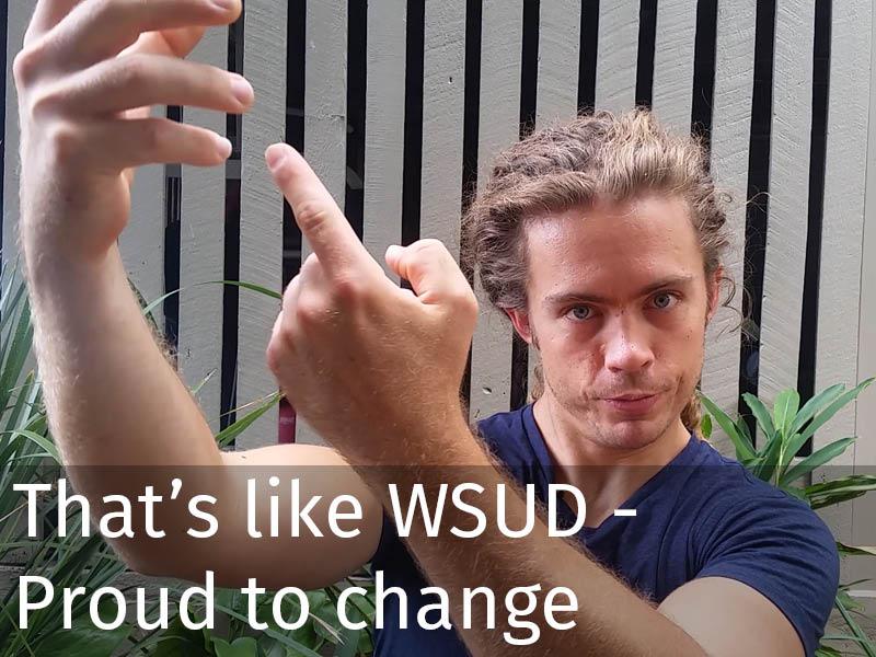 20150102 0140 That's like WSUD - Proud to change.jpg