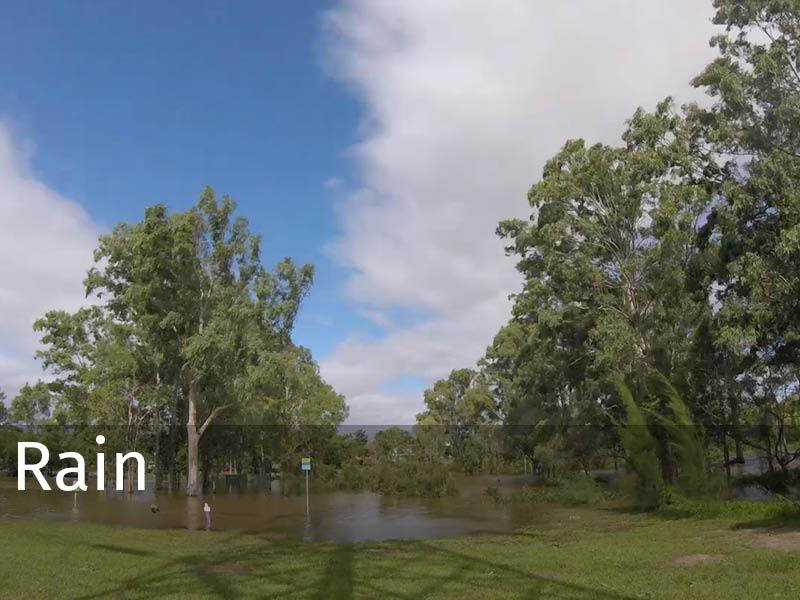 20150102 0141 Rain.jpg