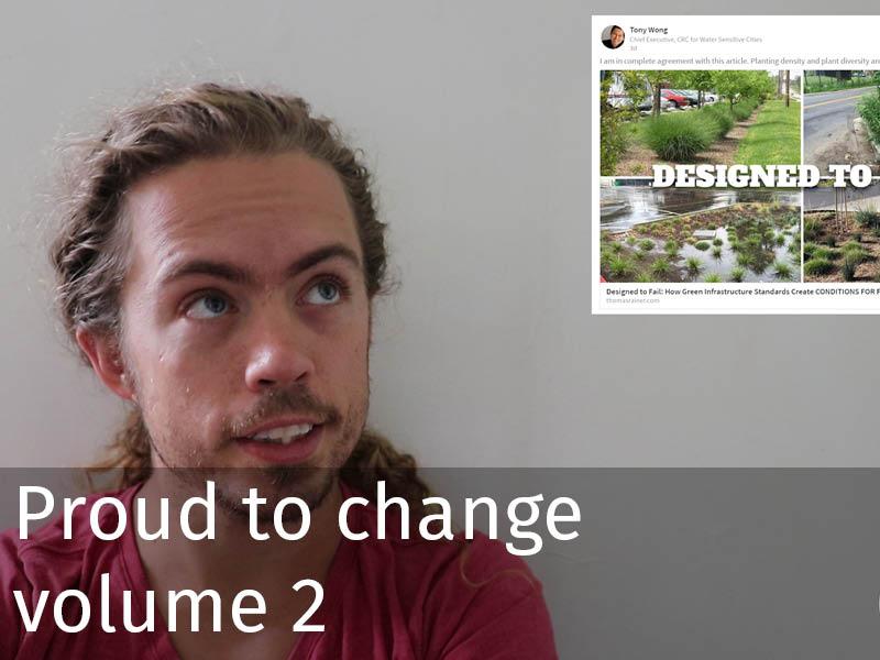 20150102 0142 Proud to change volume 2.jpg