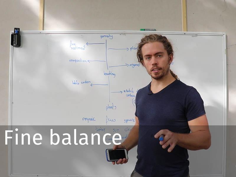 20150102 0143 Fine balance.jpg