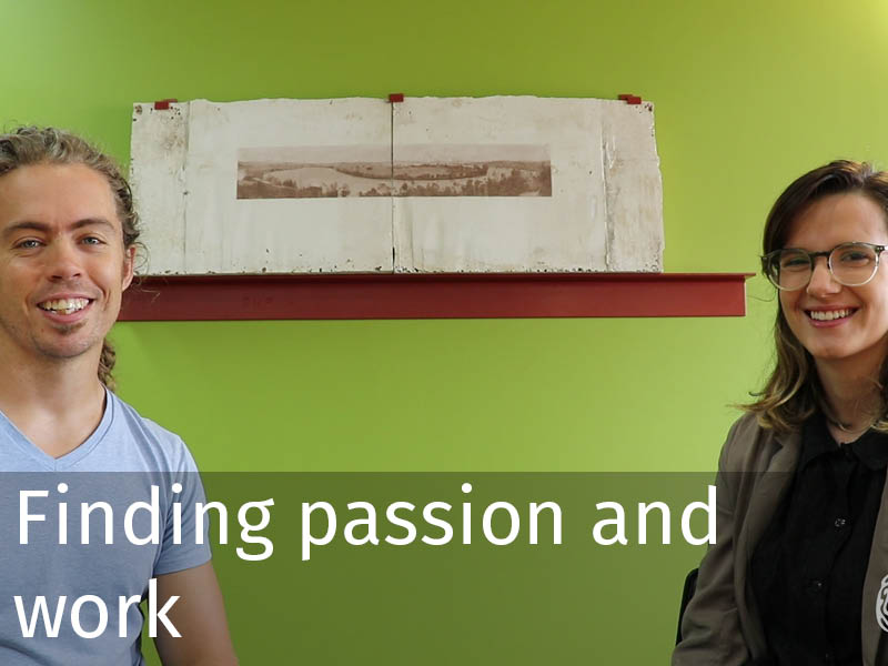 20150102 0145 Finding passion and work.jpg