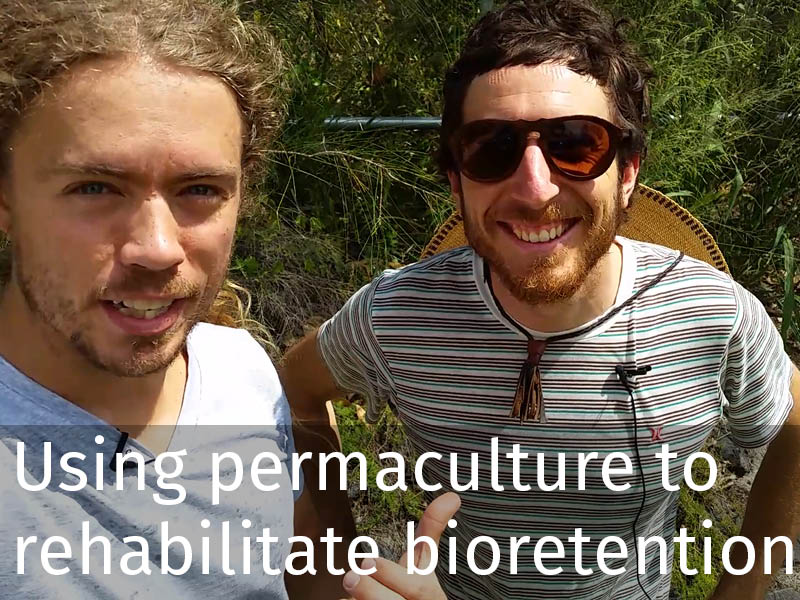 20150102 0149 Using permaculture principles to rehabilitate bioretention systems.jpg