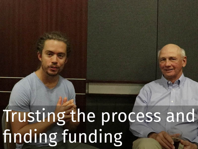 20150102 0154 Trsuting the process and finding funding.jpg