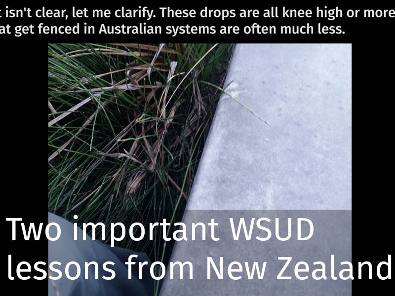20150102 0155 Two important WSUD lessons from New Zealand.jpg