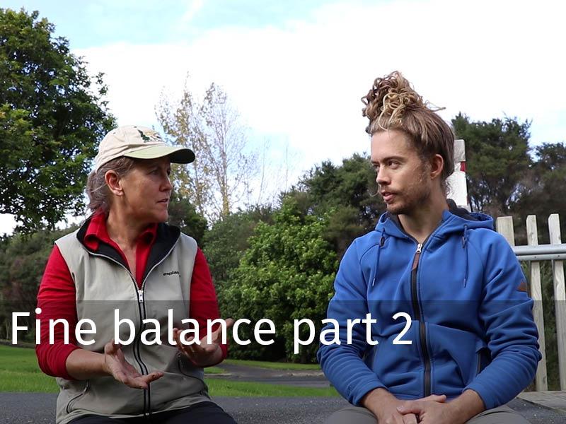 20150102 0157 Fine balance part 2.jpg