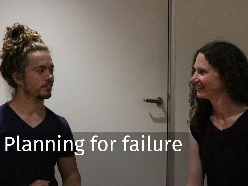 20150102 0158 Planning for failure.jpg