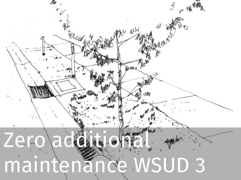 20150102 0159 Zero additional maintenance WSUD 3.jpg