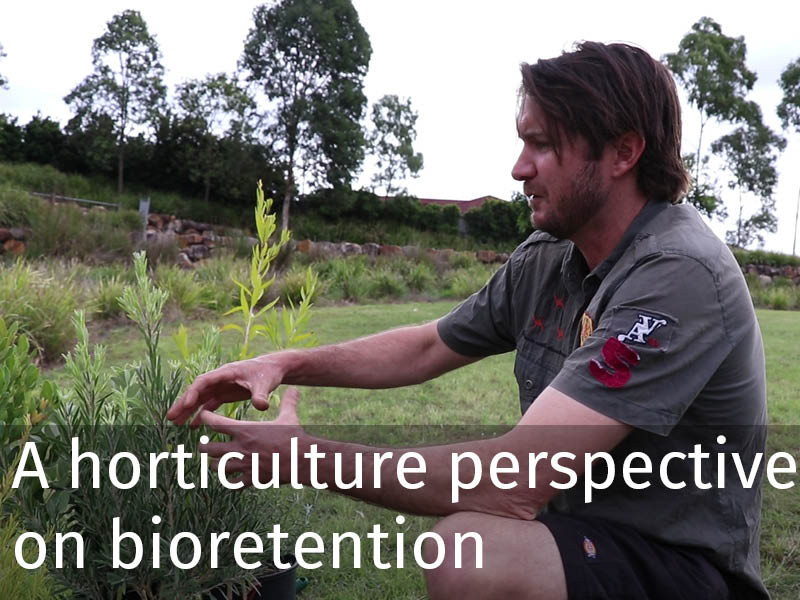 20150102 0160 A horticulture perspective on bioretention.jpg