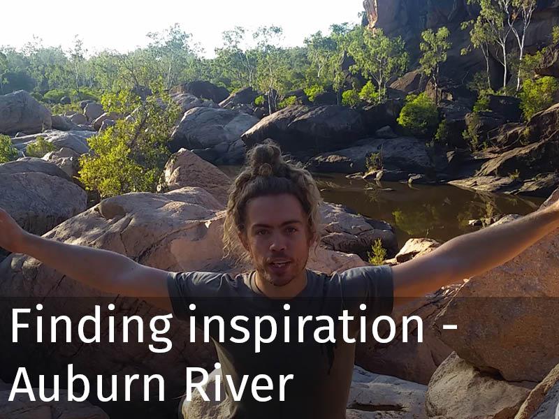 20150102 0162 Finding inspiration - Auburn River.jpg