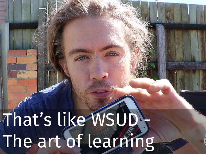 20150102 0164 That's like WSUD - The art of learning.jpg
