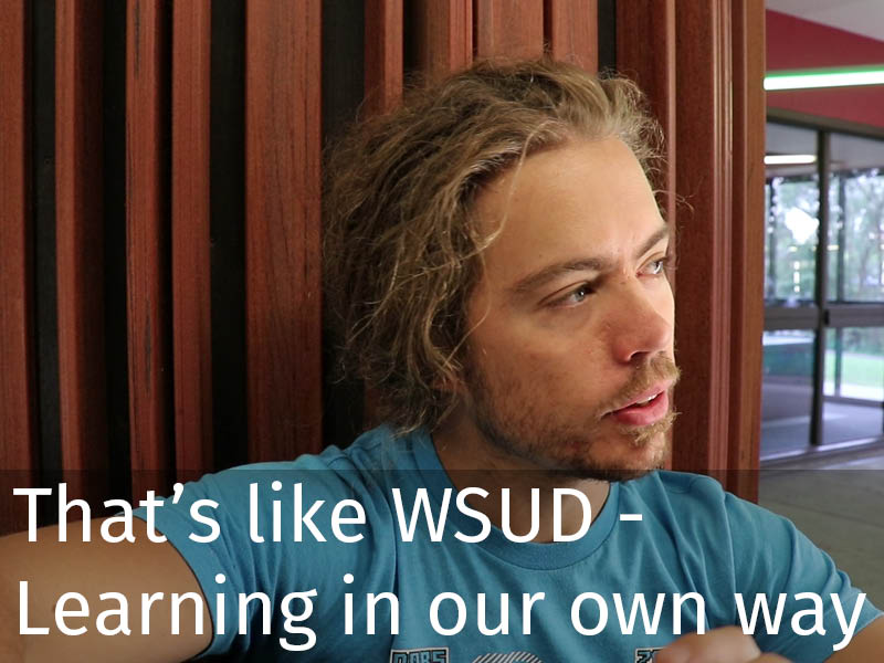 20150102 0166 That's like WSUD - Learning in our own way.jpg
