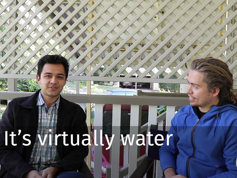 20150102 0167 It's virtually water.jpg