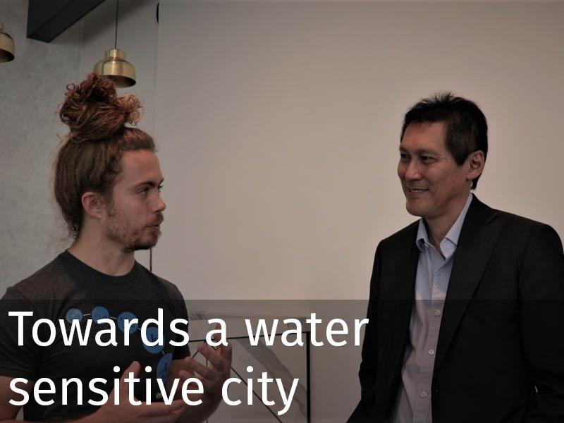 20150102 0173 Towards a water sensitive city.jpg