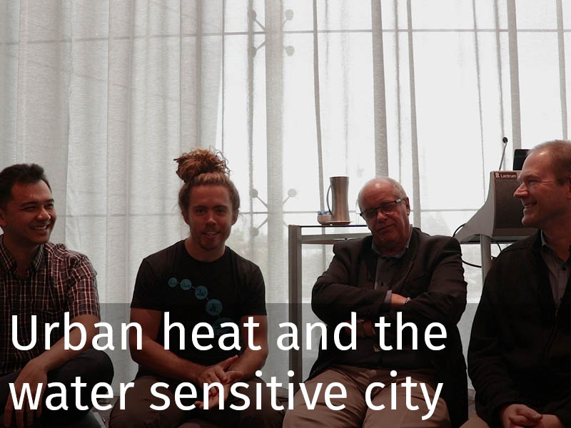 20150102 0175 Urban heat and the water sensitive city.jpg