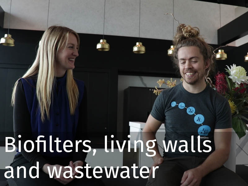 20150102 0176 Biofilters, living walls and wastewater.jpg