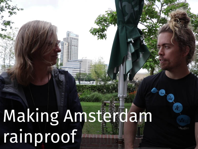 20150102 0178 Making Amsterdam rainproof.jpg