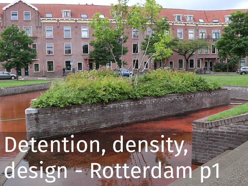 20150102 0179 Detention, density, design_Rotterdam's water squares part 1.jpg